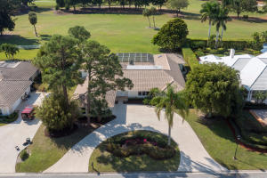 House for Rent at ATLANTIS, CITY OF ATLANTIS, 457 Glenbrook Drive Atlantis, Florida 33462 United States
