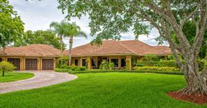 House for Sale at 8010 NW 47 Drive Coral Springs, Florida 33067 United States