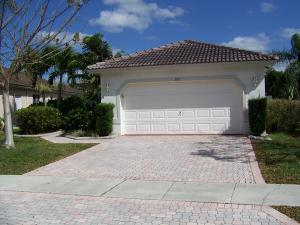 واحد منزل الأسرة للـ Rent في Sawgrass Village, 700 NW 134th Terrace Plantation, Florida 33325 United States