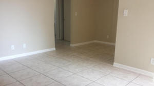 Additional photo for property listing at 1217 S N Street 1217 S N Street Lake Worth, Florida 33460 États-Unis