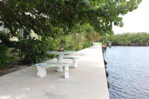 Additional photo for property listing at 6520 N Ocean Boulevard 6520 N Ocean Boulevard Ocean Ridge, Florida 33435 Estados Unidos