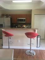 Additional photo for property listing at 2260 Clipper Place 2260 Clipper Place Dania Beach, Florida 33004 United States