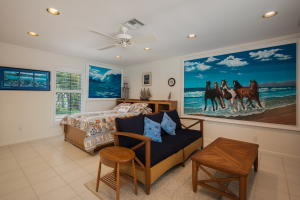 241 OCEAN DRIVE, JUPITER INLET COLONY, FL 33469  Photo