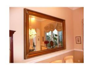 Additional photo for property listing at 7725 Montecito Place 7725 Montecito Place Delray Beach, Florida 33446 Estados Unidos