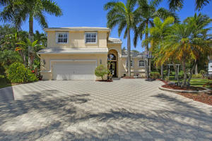 Property for sale at 11371 Sea Grass Circle, Boca Raton,  FL 33498