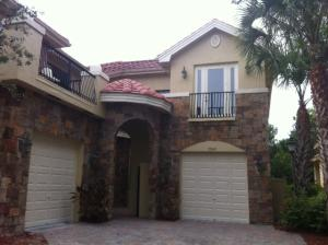 واحد منزل الأسرة للـ Rent في Versailles, 10345 Medicis Place 10345 Medicis Place Lake Worth, Florida 33449 United States
