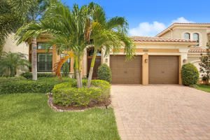 Property for sale at 8700 Lewis River Road, Delray Beach,  FL 33446