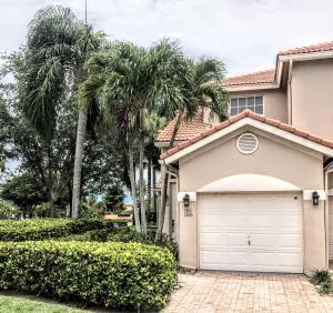 6560  Villa Sonrisa Drive #1320 Boca Raton, FL 33433