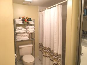 Additional photo for property listing at 3020 Florida Boulevard 3020 Florida Boulevard Delray Beach, Florida 33483 Vereinigte Staaten