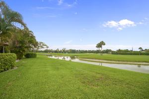 7758  La Mirada Drive Boca Raton, FL 33433