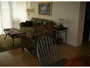Additional photo for property listing at 6895 Willow Wood Drive 6895 Willow Wood Drive Boca Raton, Florida 33434 Estados Unidos