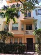Harbour Oaks - Palm Beach Gardens - RX-10340430