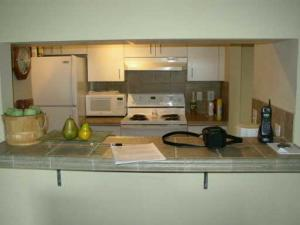 Additional photo for property listing at Address Not Available  West Palm Beach, Florida 33409 Estados Unidos