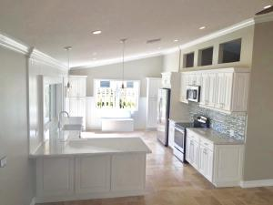 Additional photo for property listing at 1461 SW 16th Street 1461 SW 16th Street Boca Raton, Florida 33486 Vereinigte Staaten