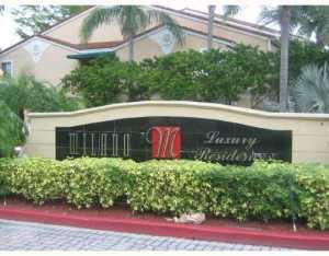Condominium for Rent at Address Not Available West Palm Beach, Florida 33409 United States