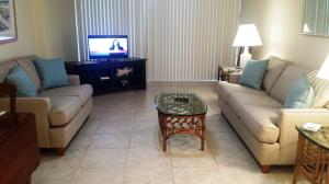Eigentumswohnung für Mieten beim 2400 S Ocean Drive 2400 S Ocean Drive Fort Pierce, Florida 34949 Vereinigte Staaten