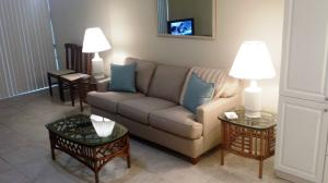 Additional photo for property listing at 2400 S Ocean Drive 2400 S Ocean Drive Fort Pierce, Florida 34949 Vereinigte Staaten