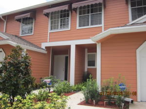 تاون هاوس للـ Rent في 5230 Sapphire Valley 5230 Sapphire Valley Boca Raton, Florida 33486 United States