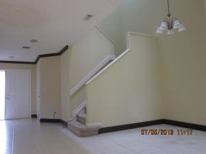 Additional photo for property listing at 5230 Sapphire Valley 5230 Sapphire Valley Boca Raton, Florida 33486 United States