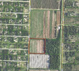 Additional photo for property listing at 2240 A Road 2240 A Road Loxahatchee Groves, Florida 33470 Estados Unidos