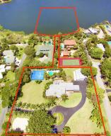 Land for Sale at 601 NW 12th Street 601 NW 12th Street Delray Beach, Florida 33444 United States