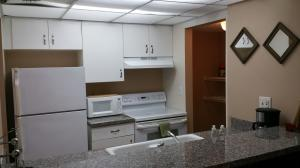 Additional photo for property listing at 850 N Miami Avenue 850 N Miami Avenue 迈阿密, 佛罗里达州 33136 美国