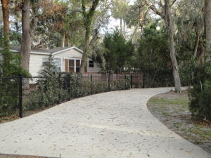 5859 N OCEAN SHORE BOULEVARD, PALM COAST, FL 32137  Photo 2