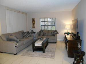 Additional photo for property listing at 5463 Verona Drive 5463 Verona Drive Boynton Beach, Florida 33437 Vereinigte Staaten