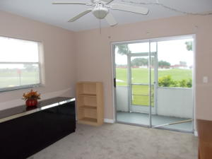 Additional photo for property listing at 149 Tuscany C 149 Tuscany C Delray Beach, Florida 33446 United States