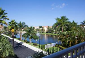 شقة بعمارة للـ Rent في Address Not Available Palm Beach Gardens, Florida 33410 United States