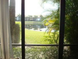 7930  Granada Place #301 Boca Raton, FL 33433