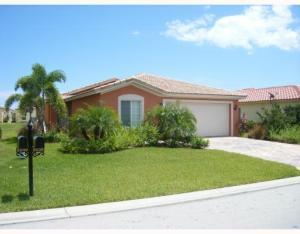 5530 45th Vero Beach 32967