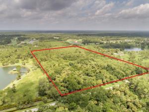 Ranch Colony- Ranch Estates