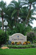 Townhouse for Rent at 17210 Fownes Crescent 17210 Fownes Crescent Jupiter, Florida 33477 United States