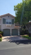 Townhouse for Sale at 181 Las Brisas Circle Hypoluxo, Florida 33462 United States