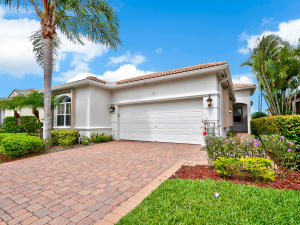 211 VIA CONDADO WAY, PALM BEACH GARDENS, FL 33418  Photo