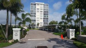 Condominium for Sale at 400 Seasage Drive 400 Seasage Drive Delray Beach, Florida 33483 United States