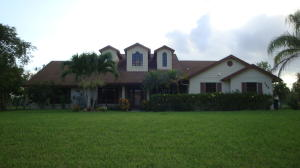 Whippoorwill Lakes. - West Palm Beach - RX-10341368