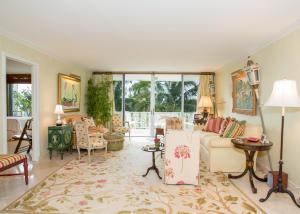 Melborne House Condo - Palm Beach - RX-10341697