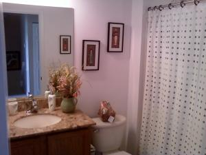 Additional photo for property listing at 4585 Danson Way 4585 Danson Way Delray Beach, Florida 33445 United States