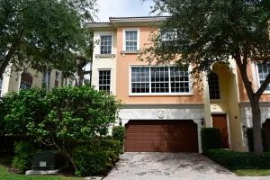 Additional photo for property listing at 5625 NE Trieste Way 5625 NE Trieste Way Boca Raton, Florida 33487 United States