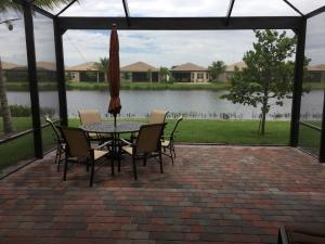 Additional photo for property listing at 8266 Boulder Mountain Terrace 8266 Boulder Mountain Terrace Boynton Beach, Florida 33473 Vereinigte Staaten