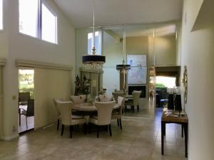 Additional photo for property listing at 13748 Sand Crane Drive 13748 Sand Crane Drive Palm Beach Gardens, Florida 33418 United States