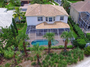 Additional photo for property listing at 2146 Bellcrest Circle 2146 Bellcrest Circle Royal Palm Beach, Florida 33411 Estados Unidos