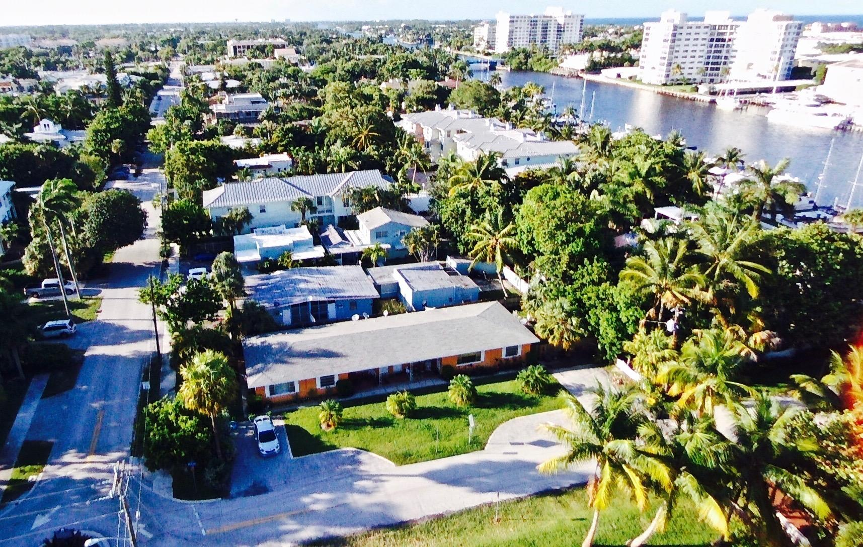 711 2nd Street, Delray Beach, Florida 33483, ,Residential Income,For Sale,2nd,RX-10341929