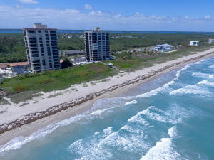 Altamira At N Hutchinson Island, A Condo