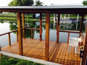 Einfamilienhaus für Mieten beim 2044 SE 34th Lane Okeechobee, Florida 34974 Vereinigte Staaten
