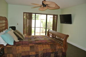 Additional photo for property listing at 17210 Fownes Crescent 17210 Fownes Crescent Jupiter, Florida 33477 États-Unis