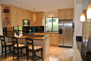 Additional photo for property listing at 17210 Fownes Crescent 17210 Fownes Crescent Jupiter, Florida 33477 United States