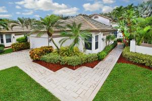 Casa para uma família para Locação às BROKEN SOUND, 5299 NW 21st Diagonal 5299 NW 21st Diagonal Boca Raton, Florida 33496 Estados Unidos